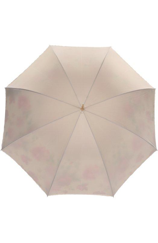 Зонт-трость Pasotti Ombrelli 189/58276/117/A35