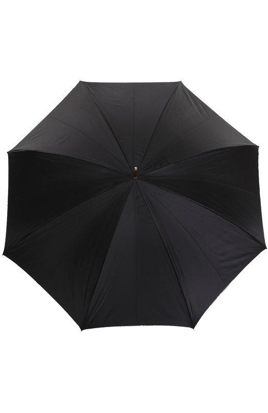 Зонт-трость Pasotti Ombrelli 189/5F165/2/C46