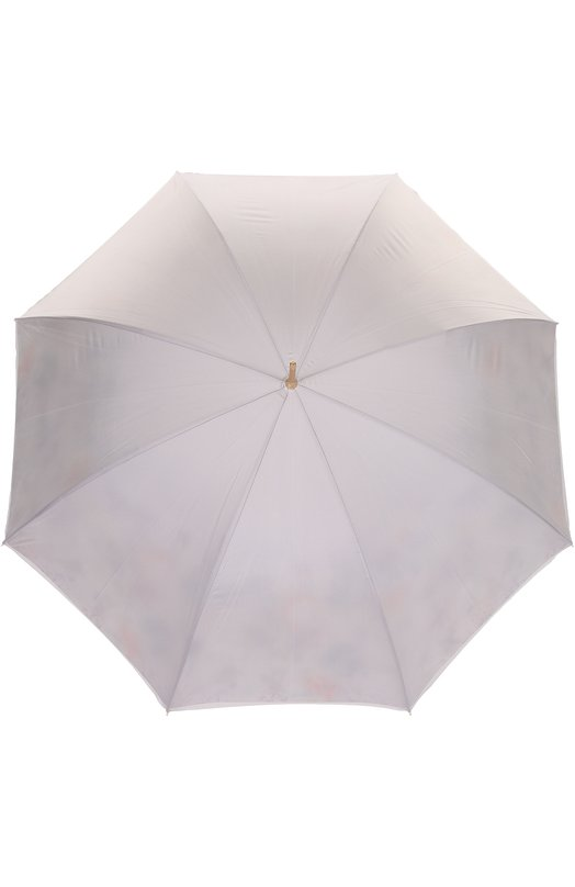 Зонт-трость Pasotti Ombrelli 189/5P547/1/M17