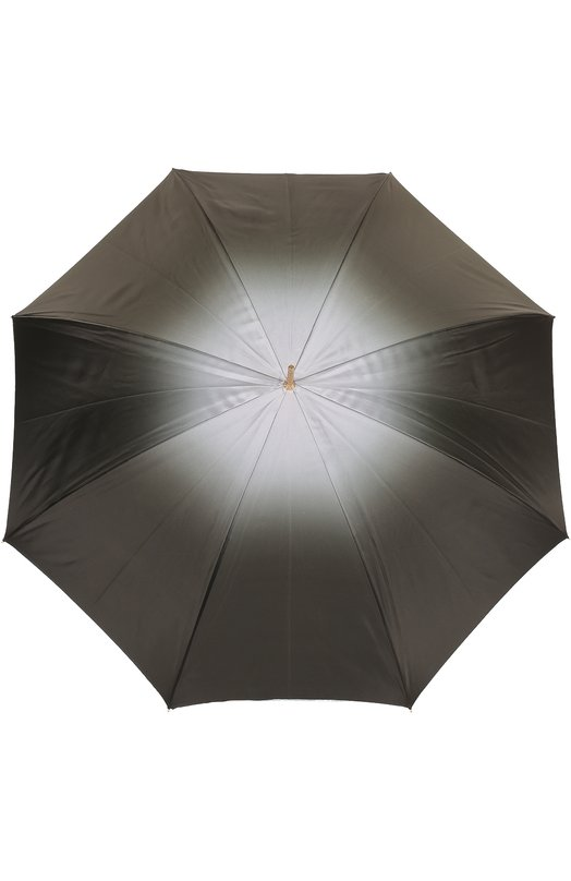 Зонт-трость Pasotti Ombrelli 189/5P581/1