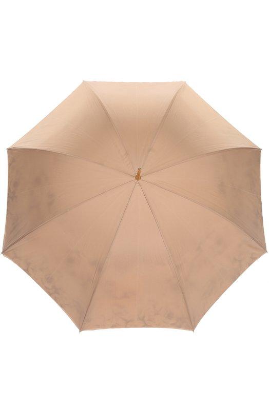 Зонт-трость Pasotti Ombrelli 189/5R316/2/A35