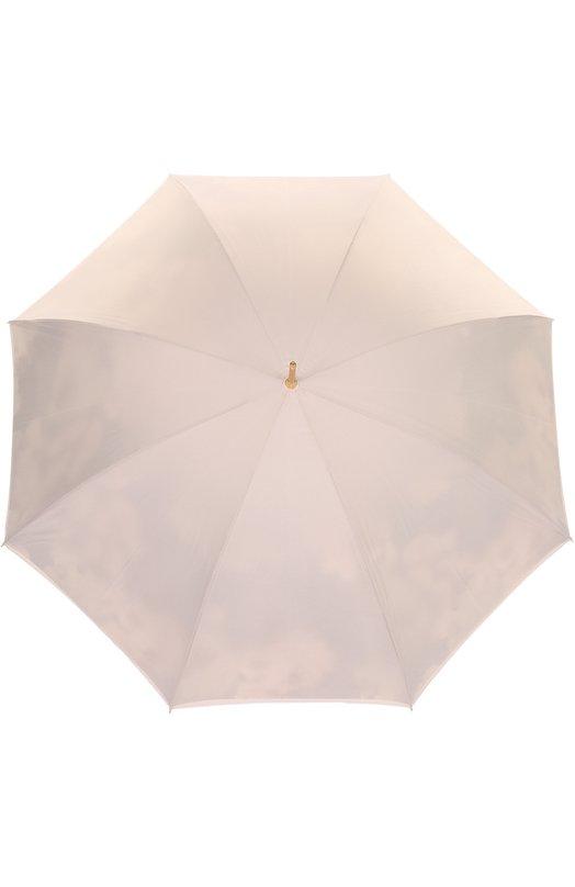 Зонт-трость Pasotti Ombrelli 189/5R316/6/A35