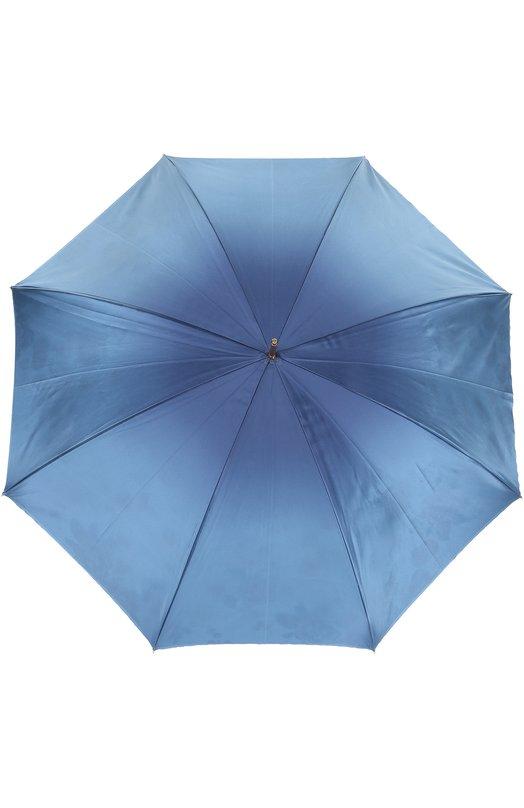 Зонт-трость Pasotti Ombrelli 189/5R464/4/P5