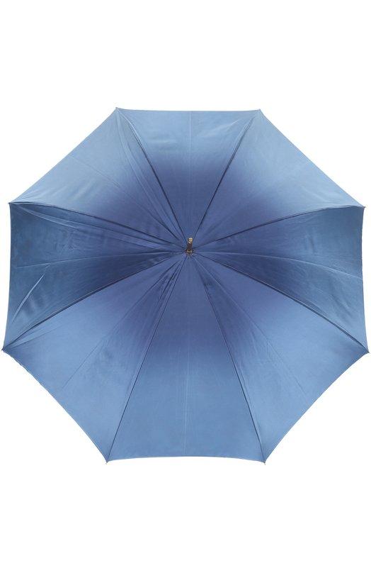 Зонт-трость Pasotti Ombrelli 189/5F130/1