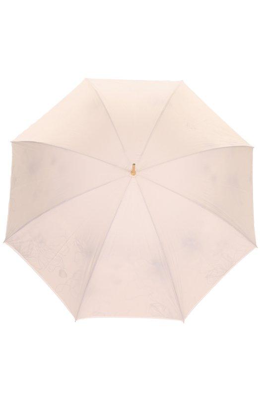 Зонт-трость Pasotti Ombrelli 189/5L976/3/M17