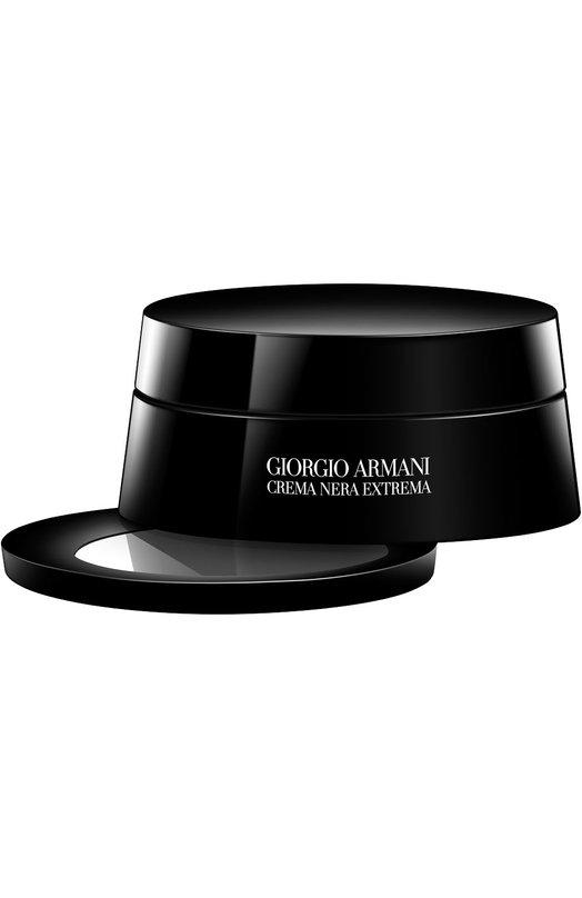 Купить Крем для глаз Crema Nera Extrema Giorgio Armani, 3614271429810, Италия, Бесцветный