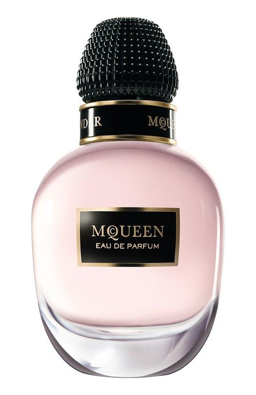 Купить Парфюмерная вода McQueen Alexander McQueen Perfumes Великобритания HE00347140 737052989112