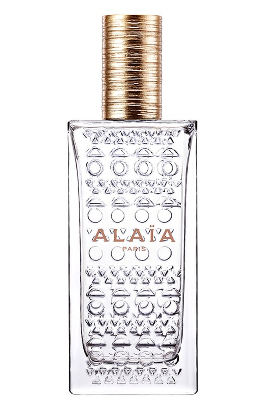 Парфюмерная вода Blanche Alaia 393345BP