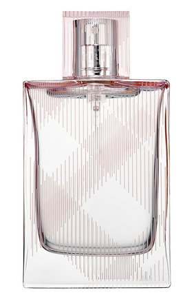 Туалетная вода Burberry Brit Sheer Burberry | Фото №1