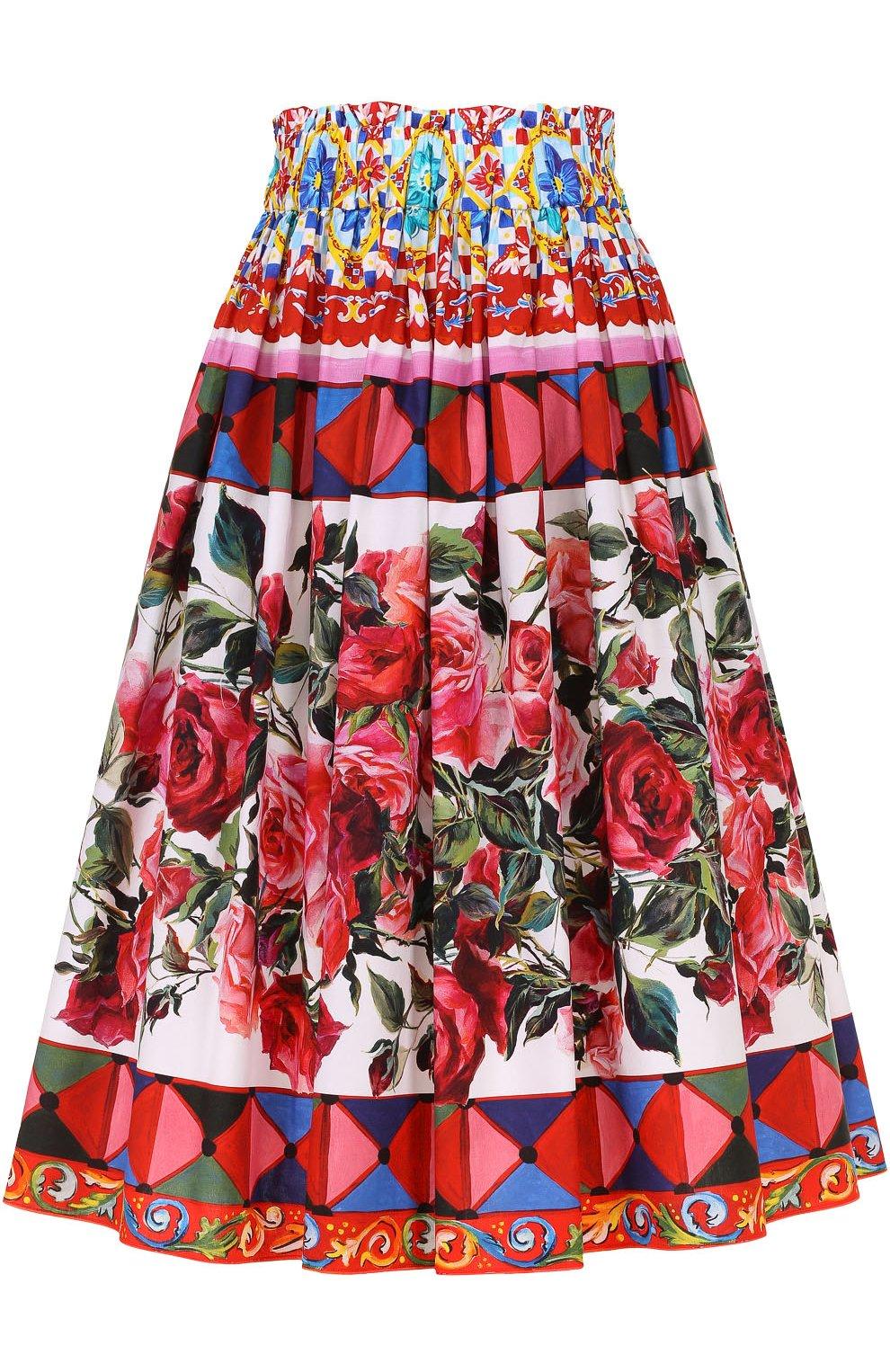 Цум ассортимент женских платьев