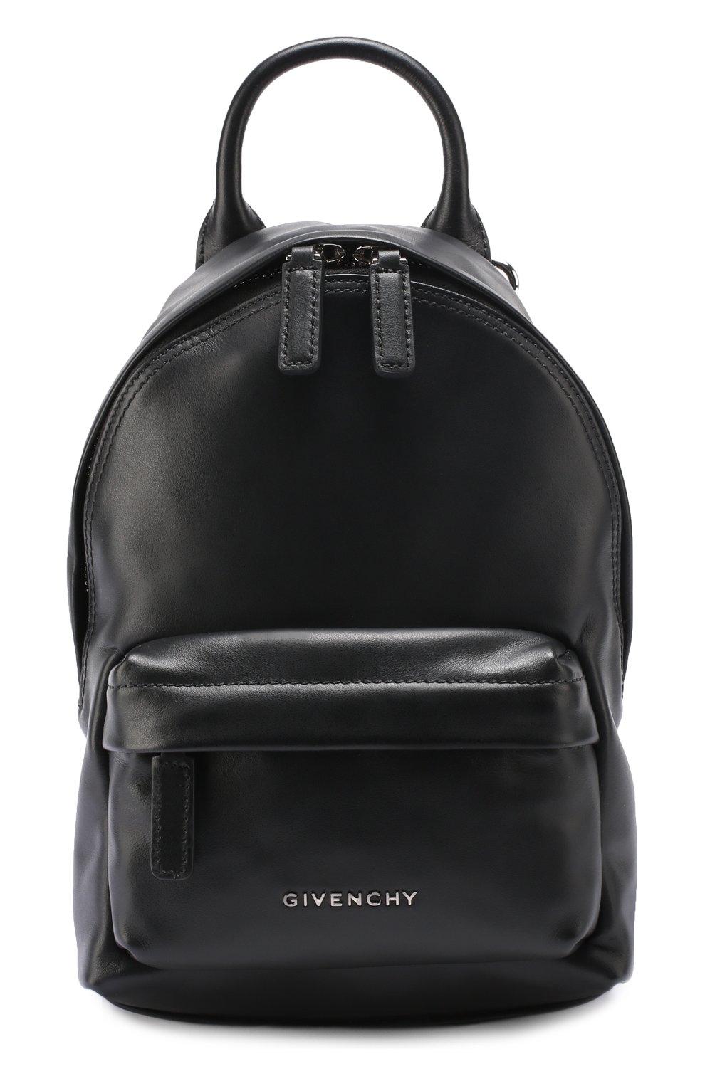 Купить женский кожаный рюкзак бренд рюкзак с пандой купить в москве