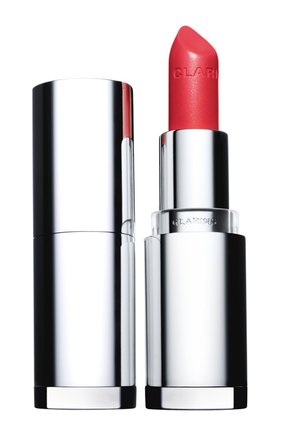 Помада-блеск Joli Rouge Brillant, оттенок 22 Clarins | Фото №1