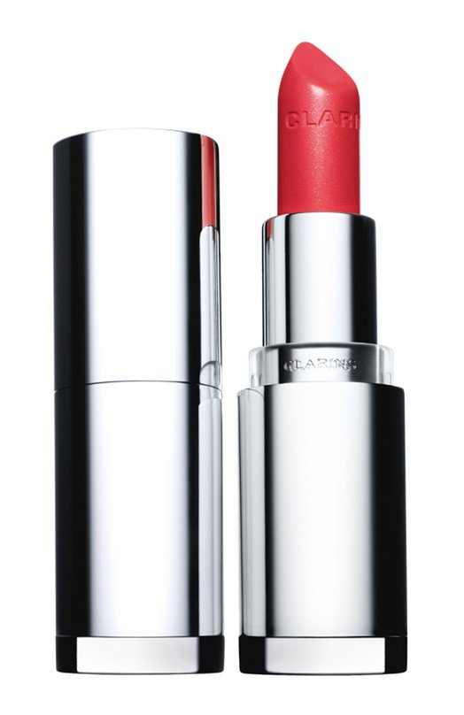 Помада-блеск Joli Rouge Brillant, оттенок 22 Clarins 04414610