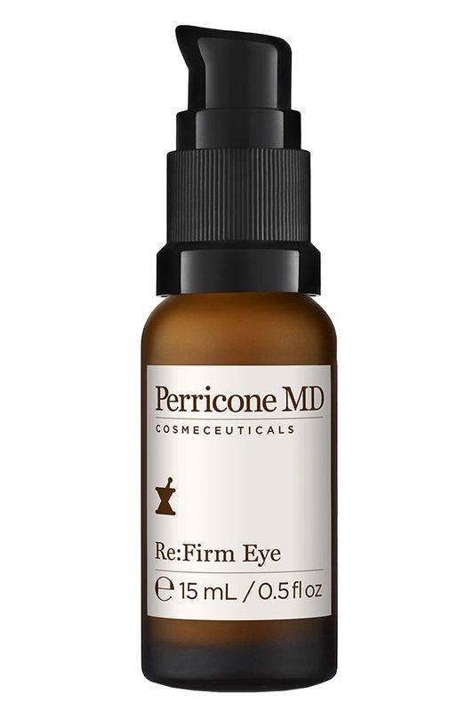 Интенсивный подтягивающий крем-сыворотка для глаз Perricone MD 0651473540403