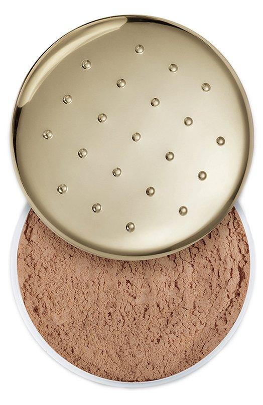 Мельчайший помол и наличие светоотражающих частиц позволяют с легкостью добиться той ухоженности, которой порой не добиться тщательным макияжем.