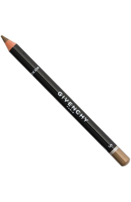 Карандаш для подводки глаз Magic Khol, оттенок 05 Bronze Givenchy P882705