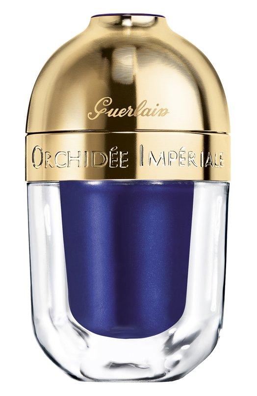 Купить Флюид Orchidee Imperiale Guerlain, G060984, Франция, Бесцветный