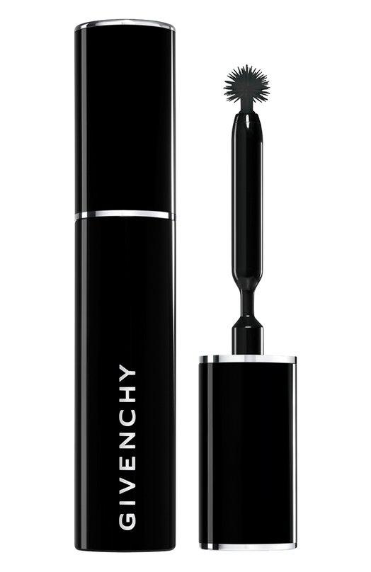 Тушь для ресниц PhenomenEyes, оттенок Deep Black Givenchy P082261