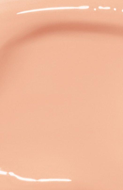 Легкий тональный бальзам Teint Couture Balm SPF 15 №2 Givenchy P090002