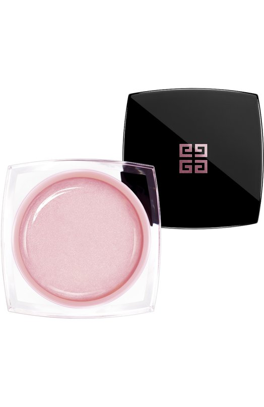 Гель для сияния лица и тела Point DEncrage Highlighter Memoire De Forme Givenchy P080026