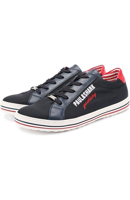 Купить обувь el naturalista в интернет магазине