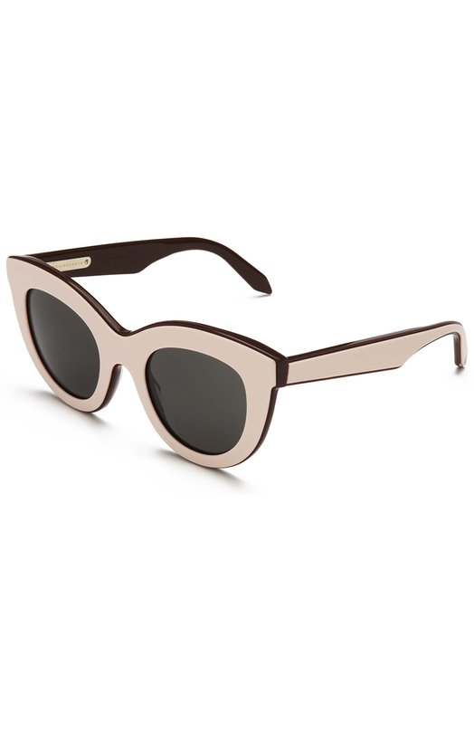Солнцезащитные очки Victoria Beckham S103 C05