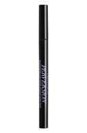 Подводка для глаз Perversion Fine-Point Eye Pen Urban Decay | Фото №1