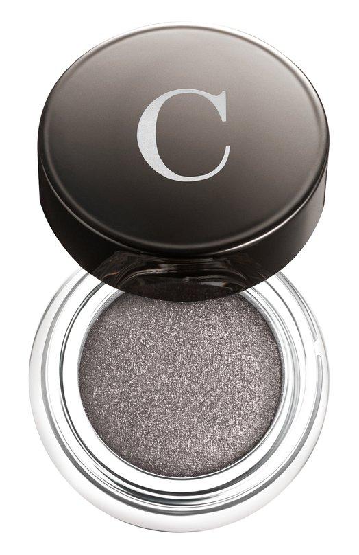 Купить Тени для век Mermaid Eye Color, оттенок Hematite Chantecaille, 656509162048, Франция, Бесцветный