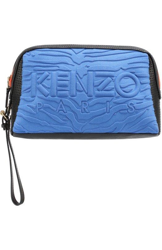 Косметичка Kombo Kenzo F752PM415F10