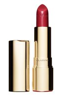 Помада-блеск Joli Rouge Brillant, оттенок 32 Clarins | Фото №1