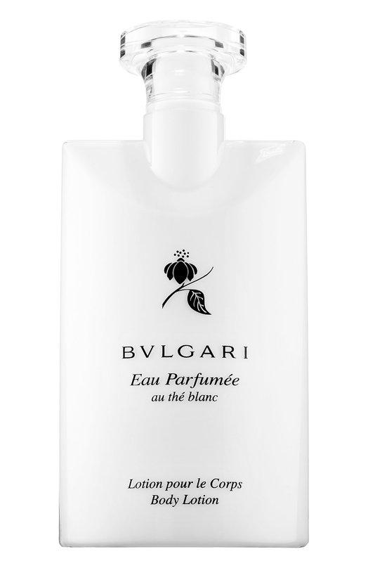Лосьон для тела Au The Blanc BVLGARI 90541BVL