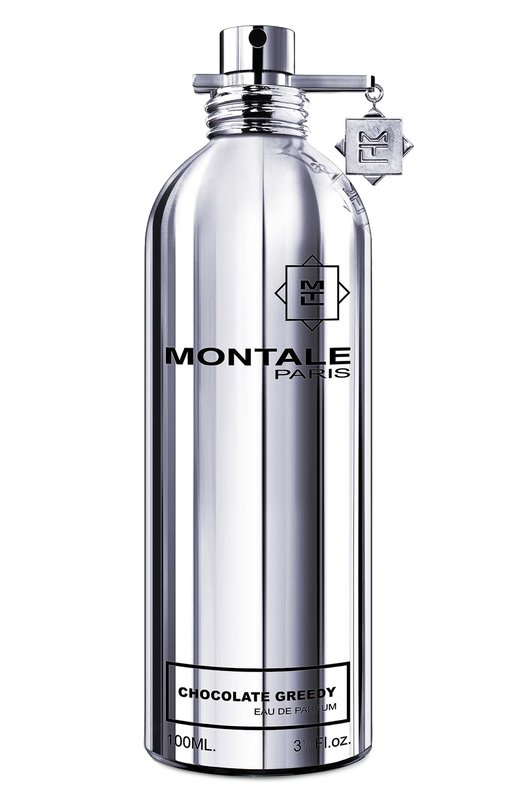 Парфюмерная вода Chocolate Greedy Montale 3713981401311