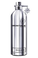 Парфюмерная вода White Musk Montale | Фото №1