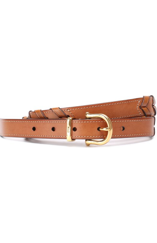 Кожаный ремень Polo Ralph Lauren V78/XZ956/XY956