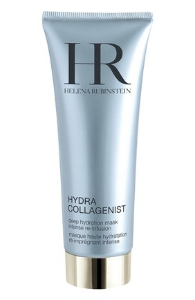 Маска для лица Hydra Collagenist Helena Rubinstein | Фото №1