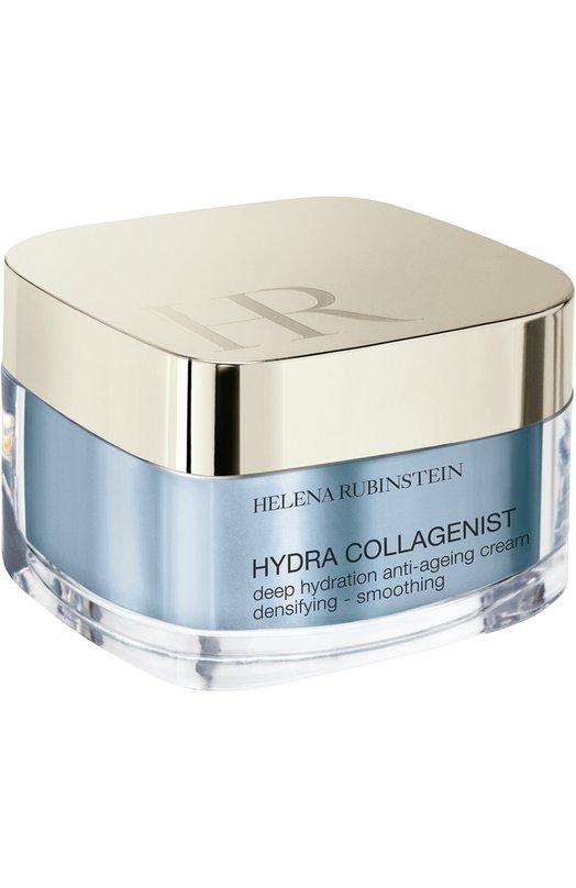 Купить Антивозрастной крем для лица Hydra Collagenist Helena Rubinstein Франция P066432 3605521400673