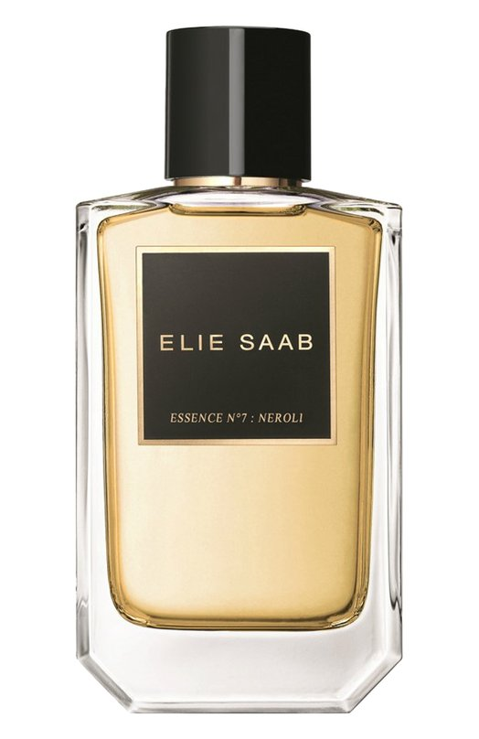 Парфюмерная вода La Collection Essence №7 Neroli Elie Saab 398985BP