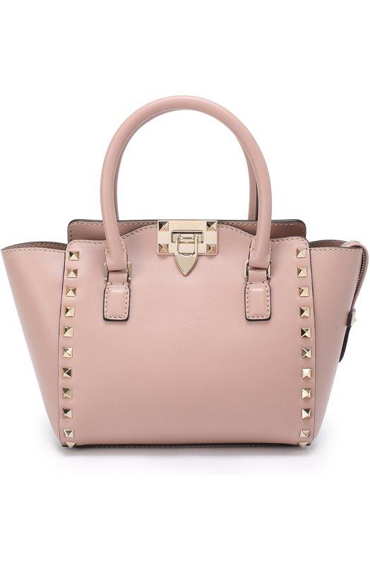 Купить сумку VALENTINO Валентино Брендовые сумки