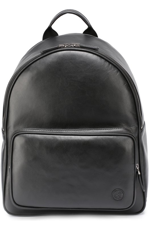 71668081793d Мужские сумки Giorgio Armani в Кирове, купить Мужскую сумку - цены в ...