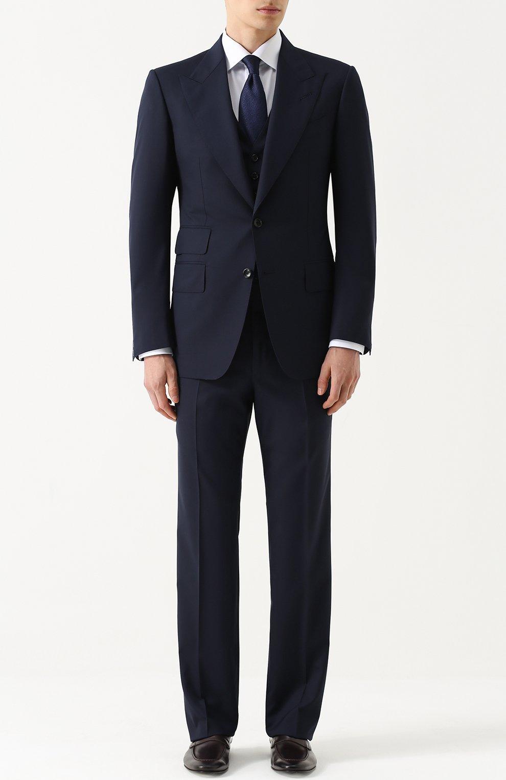 Интернет магазин брендовой мужской одежды  Купить