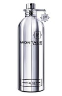 Парфюмерная вода Fruits of The Musk Montale | Фото №1