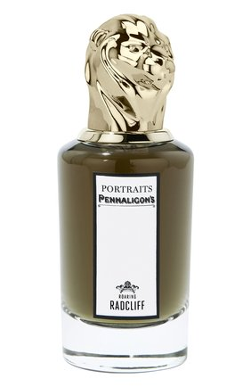 Парфюмерная вода Portraits Collection Roaring Radcliff Penhaligon's | Фото №1