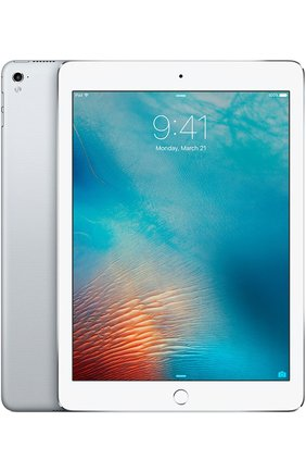 "iPad Pro 9.7"" Wi-Fi only 32GB Apple #color# 
