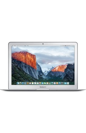 "MacBook Air 13"" 128GB Apple #color# 
