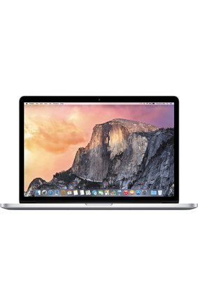 "MacBook Pro 15"" с дисплеем Retina 256GB Apple #color# 