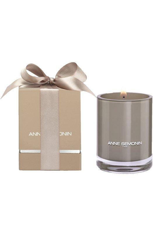 Арома свеча Exotic Verbena Anne Semonin 3700084692135