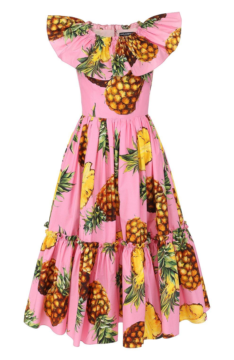 исторические платья на бал