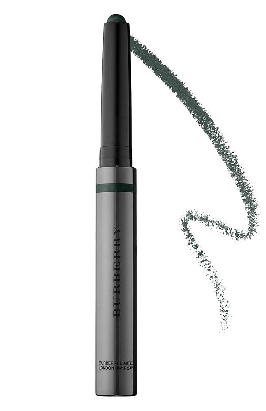 Кремовый карандаш-тени для век, оттенок 122 Smokey Green Burberry 5045495634939