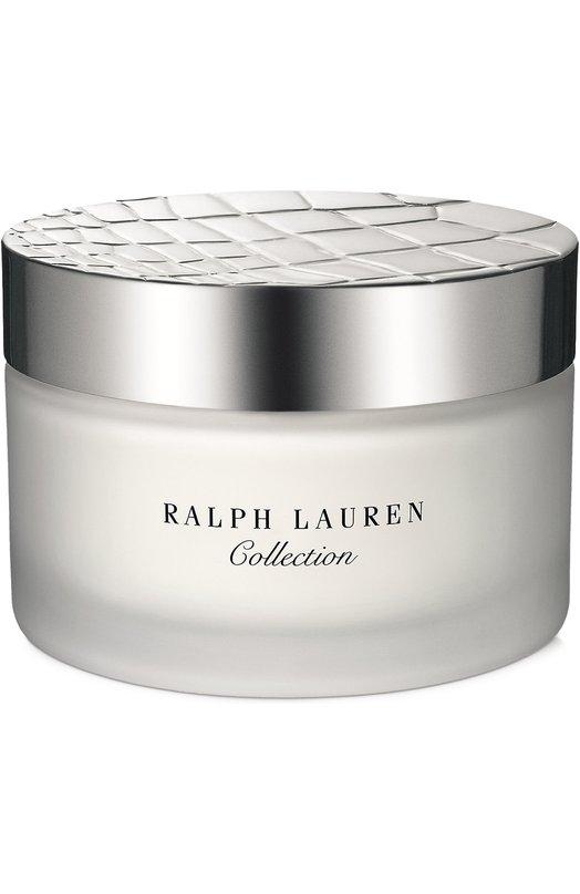 Крем для тела Collection Ralph Lauren 3605971019739