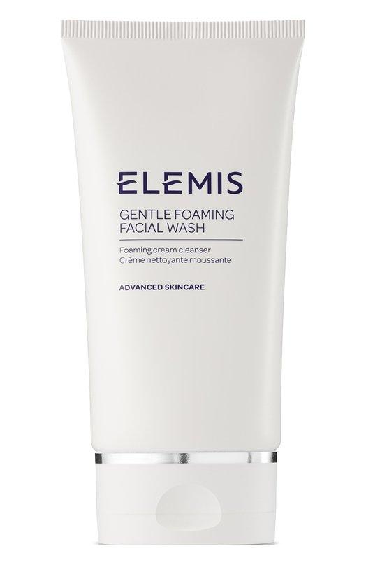 Мягкий крем для умывания Elemis 50151